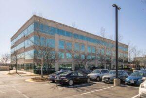 ISO 27001 Certification – Virginia