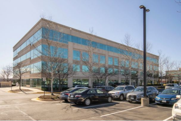 ISO 27001 Certification, Virginia, Ashburn