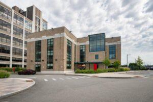 ISO 27001 Certification -Massachusetts, Boston