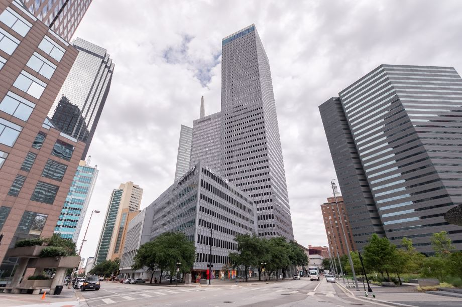 Dallas ISO 27001 Certification - Bay Mountain Security