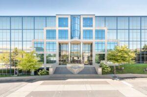 ISO 27001 Certification – Missouri
