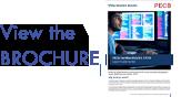 ISO/IEC 27701 Brochure